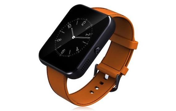 Zeblaze-Rover-smart-watch-2