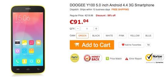 analisis-doogee-y100-5