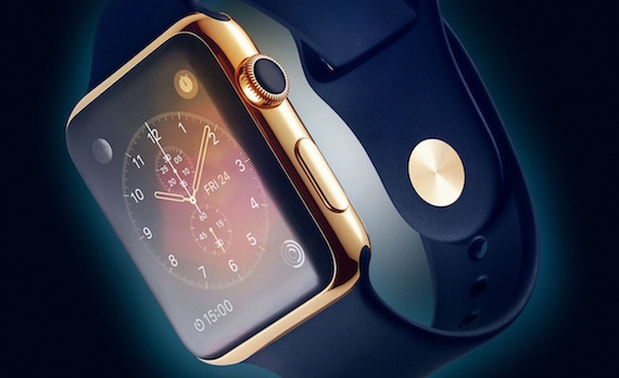 apple-watch-analisis-colores