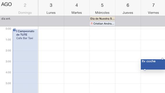 calendario-ios-expandir