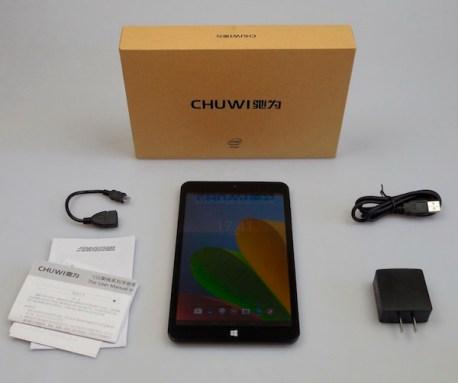 chuwi-vi8-analisis-3