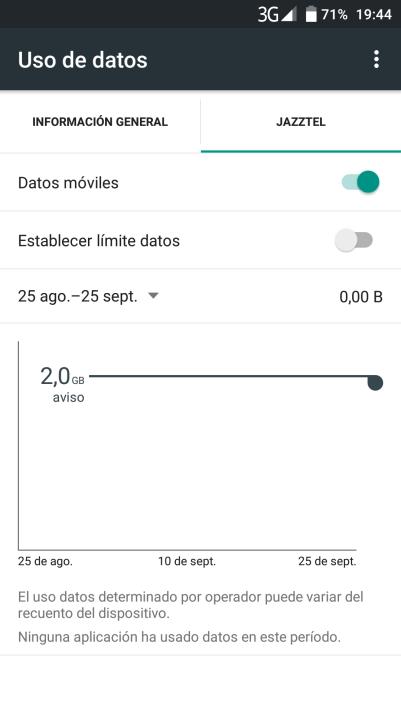 configurar-datos-moviles-oukitel-u10