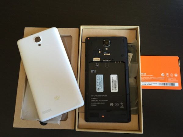 xiaomi-redmi-note-1s-4g-review-3