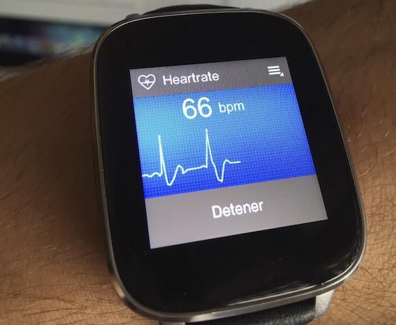 zeblaze-crystal-sensor-ritmo-cardiaco-acumulado