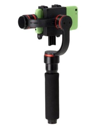 fotodiox-freeflight-gimbal-estabilizador-video-iphone