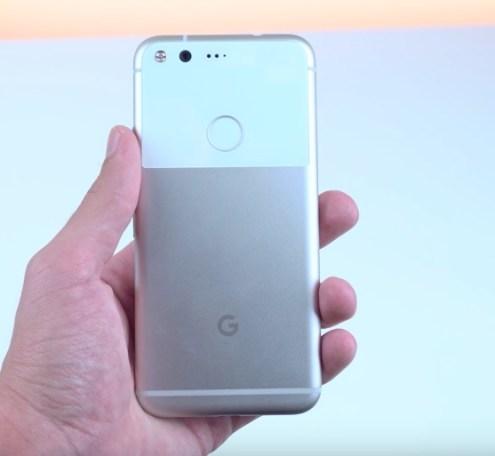 google-pixel-trasera