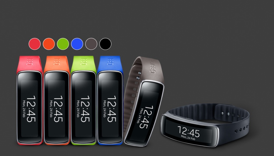 gear-fit-samsung