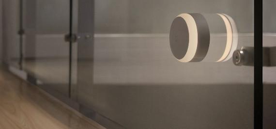 Luz LED Xiaomi