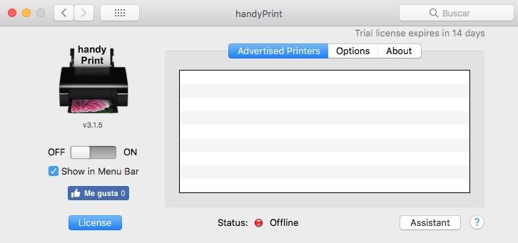 So aktivieren Sie die Airprint-Funktion auf einem beliebigen Drucker, um von Ihrem Handy aus zu drucken 1