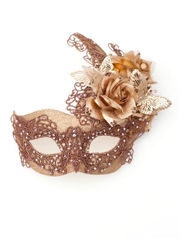 Unusual Wedding Accessories