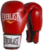 Guantes de boxeo Everlast Ergo Foam