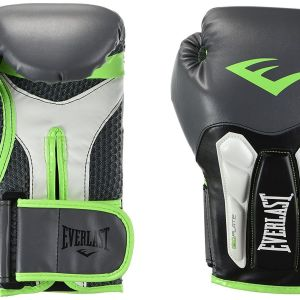 Guantes de boxeo Everlast Prime 1200