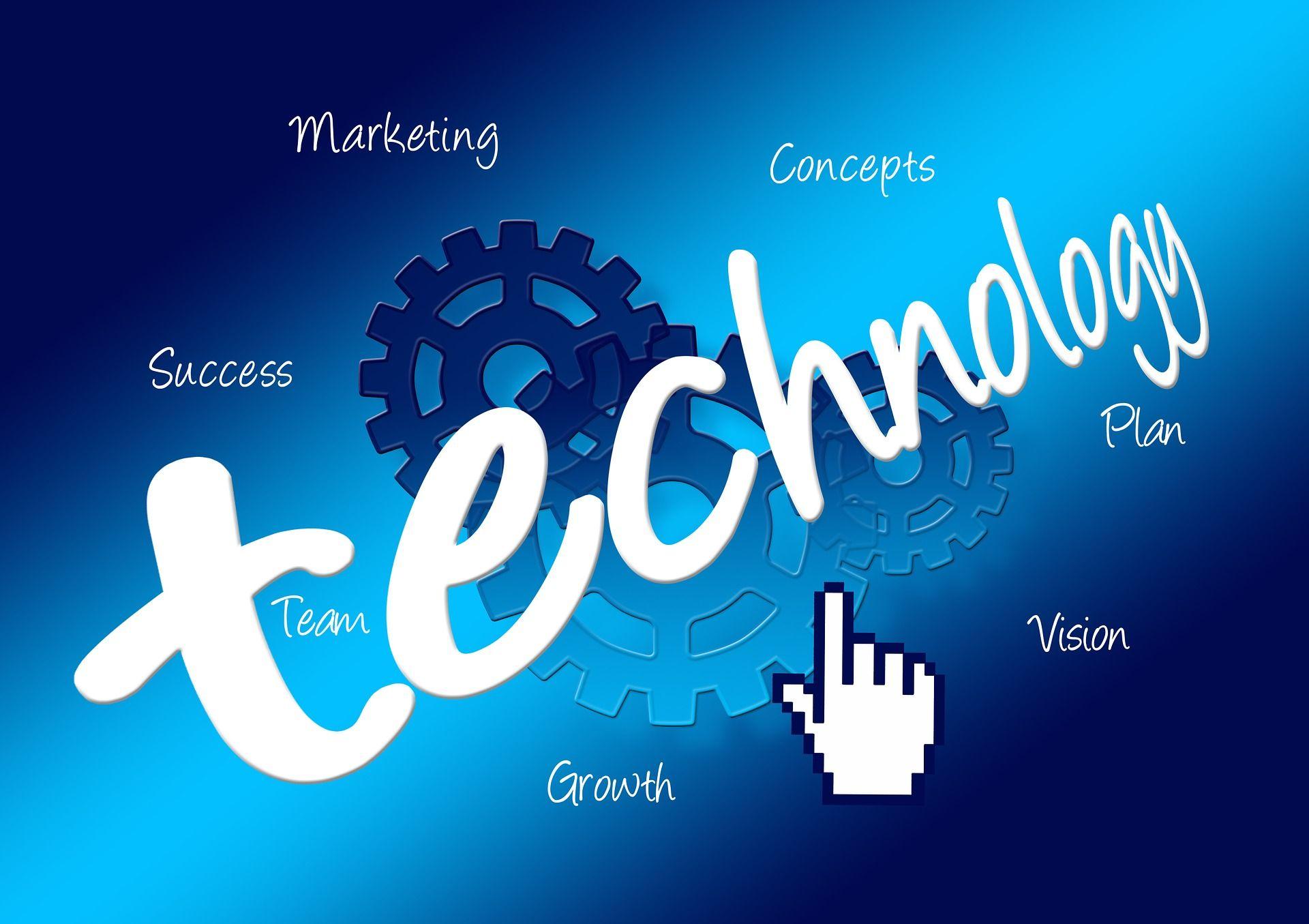 Tecnologías Everlast