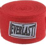 Vendas de boxeo everlast 4454