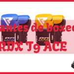 guantes boxeo rdx t9 ace