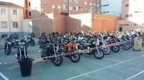 Talavera en moto (2)