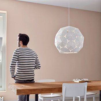 Lámparas Philips baratas amazon