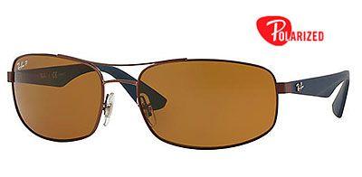 gafas polarizadas ray ban aviator