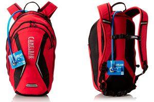 Oferta mochila de hidratación Camelbak Blowfish barata amazon