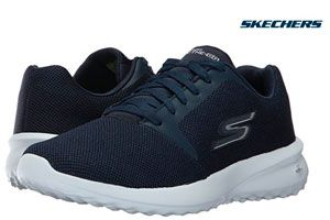 Zapatillas Skechers baratas On The Go para hombre amazon
