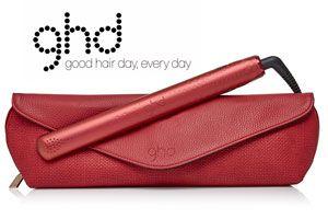 Oferta plancha de pelo ghd V Gold Professional Classic Styler barata amazon