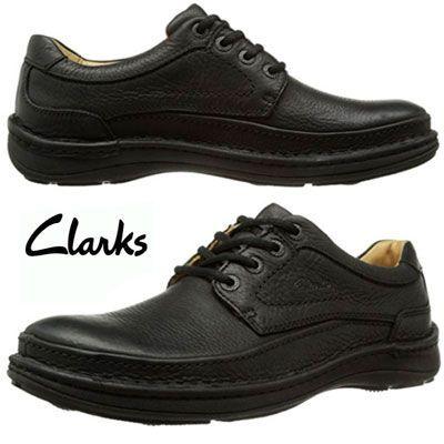 Oferta zapatos Clarks Nature Three baratos amazon