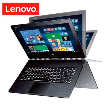 Oferta Levono Yoga 3 Pro barato amazon