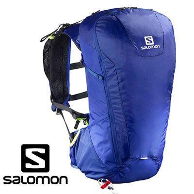 Oferta mochila Salamon Peak 20 barata amazon