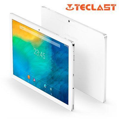 Oferta tablet Teclast P10 barata amazon