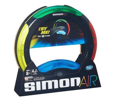 Oferta Simon Air barato amazon
