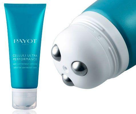 Oferta anticelulítico Payot Celluli Ultra Performance barato amazon