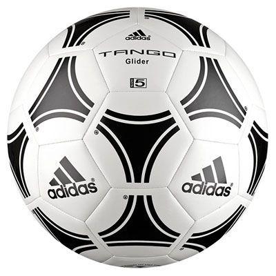Oferta balón Adidas Tango Glider barato amazon