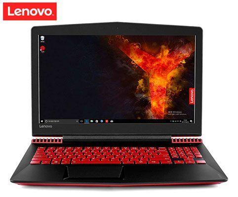 Oferta portátil para gaming Lenovo Ideapad Y520-15IKBN