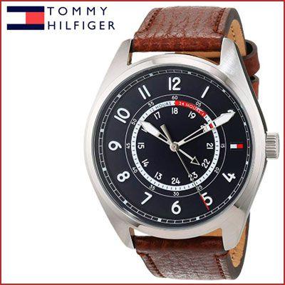 Oferta reloj Tommy Hilfiger 1791371