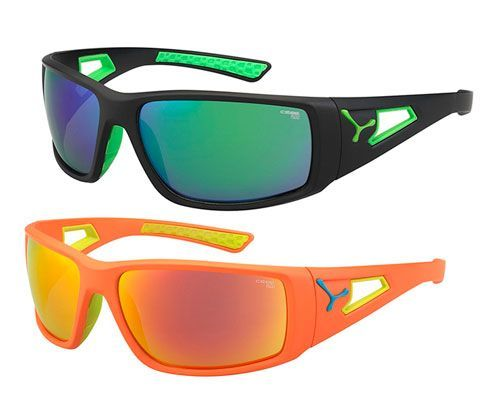 Oferta gafas de sol Cébé Session baratas amazon