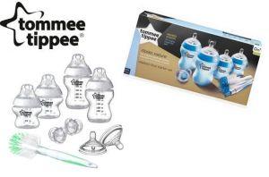 Oferta juego básico recién nacido Tommee Tippee 42357391 barato amazon