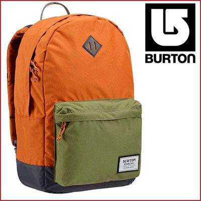 Oferta mochila Burton Kettle Daypack barata
