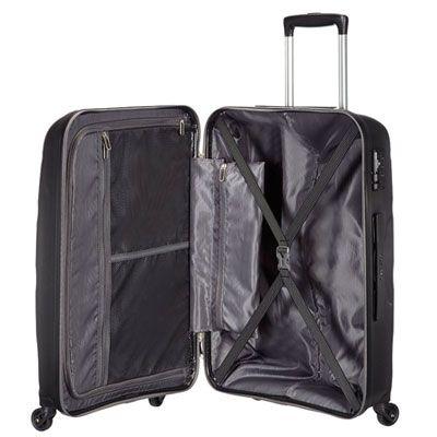 Oferta maletas American Tourister Bon Air L