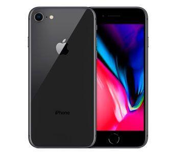 Apple iPhone 8 64GB barato