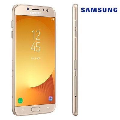 Oferta Samsung Galaxy J7 2017 barato