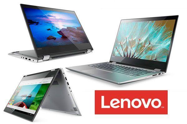 Oferta convertible Lenovo Yoga 520-14IKB i5-7200U barato amazon