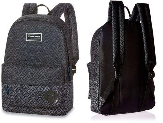 Oferta mochila Dakine 365 Pack 21L barata amazon