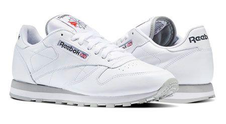 fecha límite Víctor fecha  precio reebok classic hombre - Tienda Online de Zapatos, Ropa y  Complementos de marca