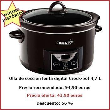 Ofertas del Cyber Monday en Amazon España
