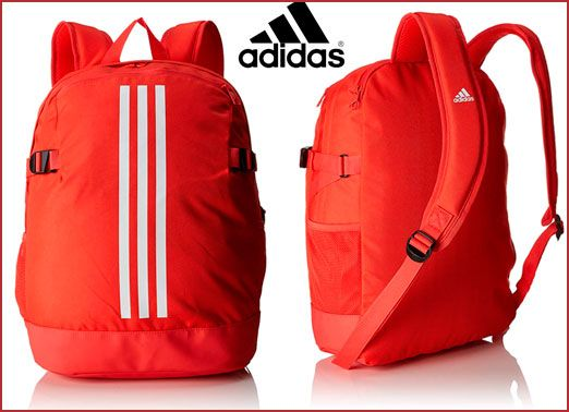 Oferta mochila Adidas BP Power IV barata