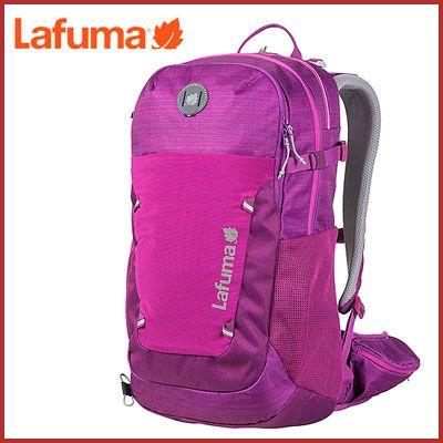 Oferta mochila de montaña Lafuma Access Day 28