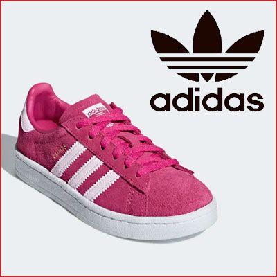 Adidas C 98 Euros Por Oferta Zapatillas Campus Niñas Solo Para 29 shrdtQC