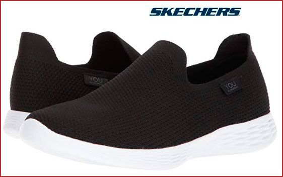 Oferta zapatillas Skechers You Define-Zen baratas