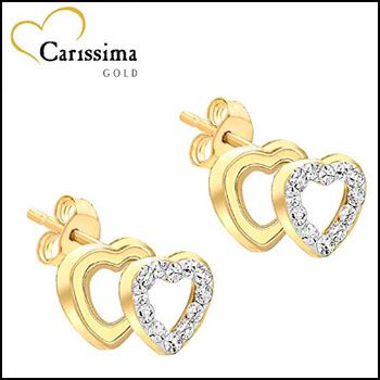 joyas para regalar en San Valentín