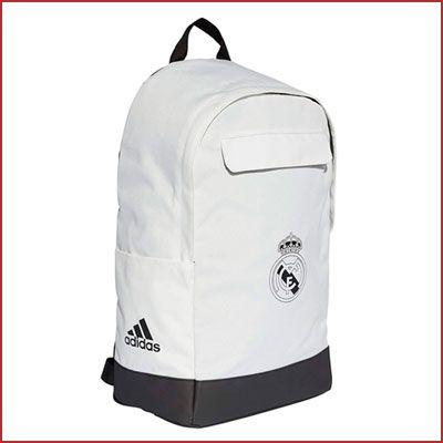 Oferta mochila Adidas Real Madrid BP